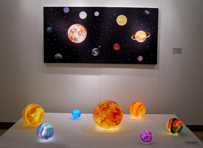 thumbs_sistema_solare_800x582