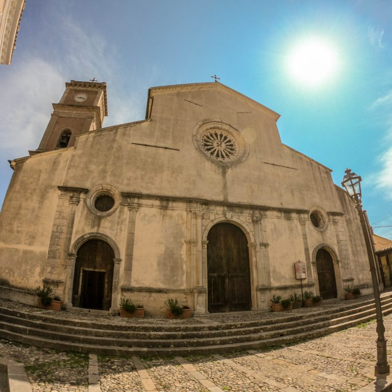 Chiesa-Madre-di-Santa-Maria-Maggiore-Rende
