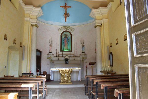Chiesa di Maria SS. Assunta in Cielo3