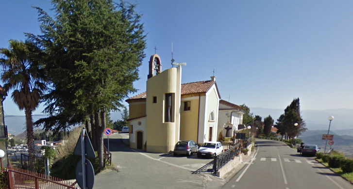 Chiesa di Maria SS. Assunta in Cielo4