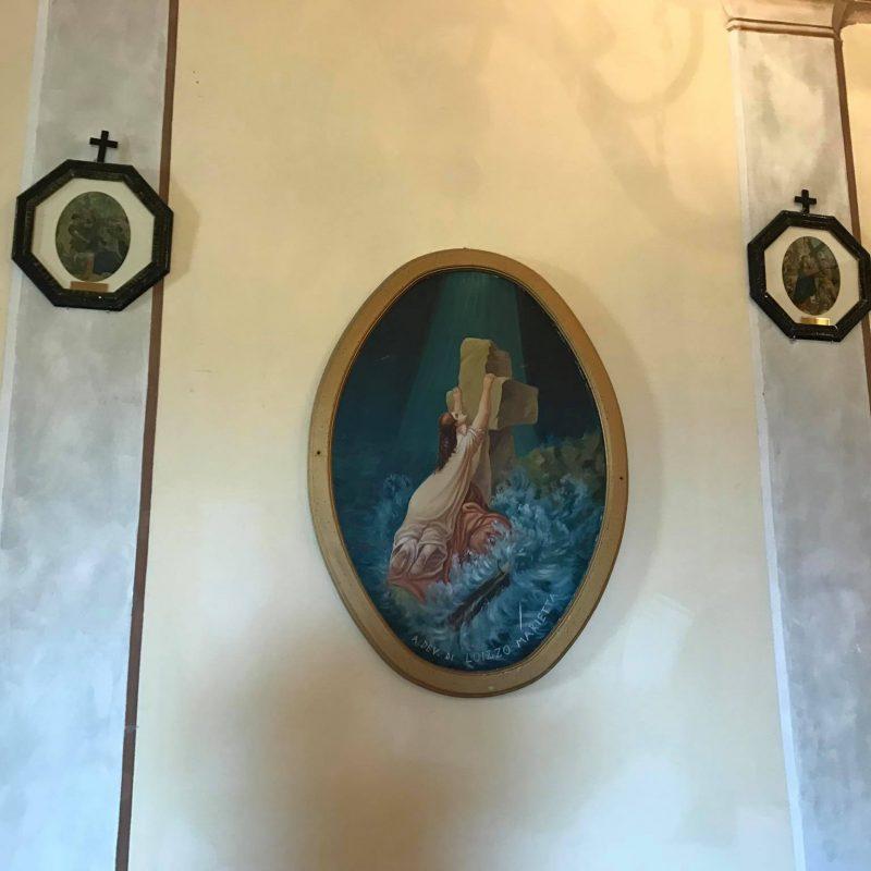 Chiesa della Pietà Rende4